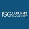 école ISG Luxury Management Paris