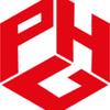 école PHG Academy Paris