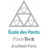 école d.school Paris