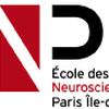 école École des Neurosciences de Paris Île-de-France