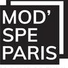 école MOD'SPE Paris