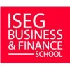 Ecole ISEG Business & Finance School