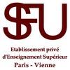 école Sigmund Freud University