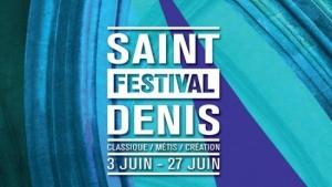 Le festival saint denis 2014 basilique cath drale de saint denis saint den - Se loger saint denis ...