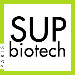 Biotech day supbiotech villejuif 94800 sortir for Salon biotech