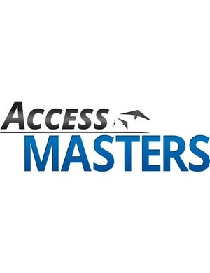 Access Masters Tour : Salon des Masters, MBA et MS