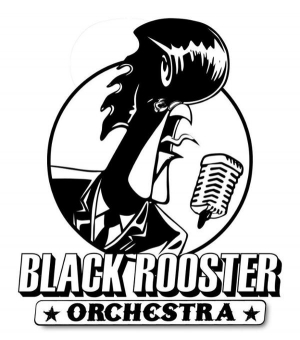 black rooster orchestra studio de l 39 ermitage paris 75020 sortir marseille le parisien. Black Bedroom Furniture Sets. Home Design Ideas
