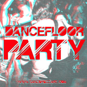 DANCEFLOOR PARTY !