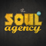 Soul Agency au Bizz'Art