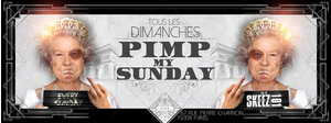 Pimp My Sunday