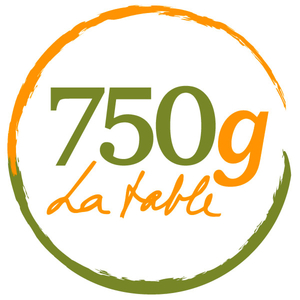 750g La Table : le premier restaurant participatif !