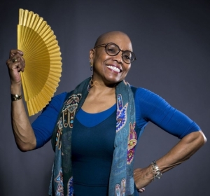 DEE DEE BRIDGEWATER IRVIN MAYFIELD and The New Orleans Jazz Orchestra