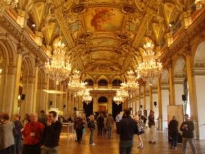Casino Place Trion Lyon 5