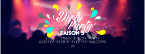 Dirty Party Saison 5! Opening