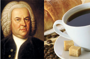 Bach & Breakfast