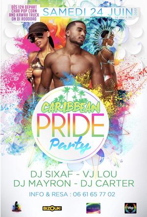 rencontre plan gay pride à Vigneux-sur-Seine