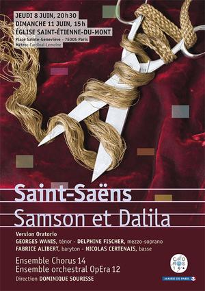 ET GRATUIT DALILA SAMSON TÉLÉCHARGER