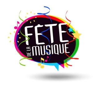 F te de la musique 2017 le meilleur des sc nes ouvertes l 39 entrep t entrep t paris - Fete de la musique 2017 date ...