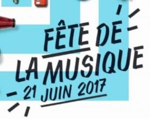 Musique la poudri re f te de la musique 2017 la poudri re issy les moulineaux 92130 - Fete de la musique 2017 date ...