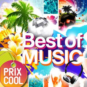 Best of musique f te de la musique hide ch telet paris 75001 sortir paris le - Fete de la musique 2017 date ...