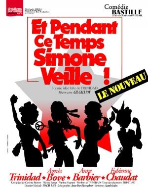 comédie bastille 75011 paris