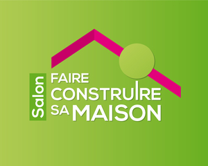 Salon faire construire sa maison paris expo porte de versailles pavillon - Forum faire construire ...