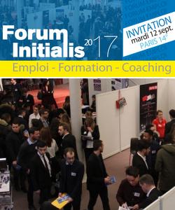 forum rencontre gratuit cite rencontre gratuit