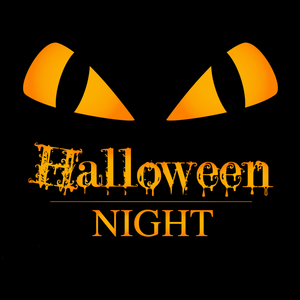 HALLOWEEN NIGHT / Gratos