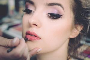 maquillage 75017