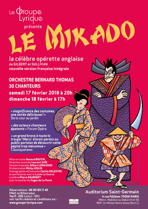 1394814_le-mikado-operette-de-gilbert-sullivan-version-francaise-integrale_120357.jpg
