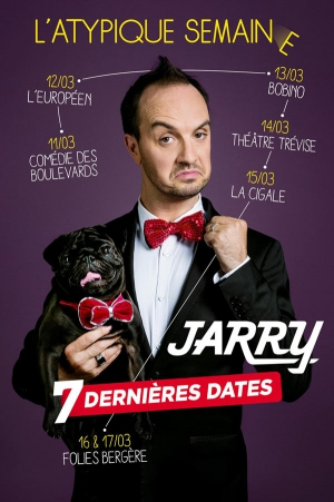 jarry atypique gratuit