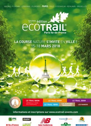 """Résultat de recherche d'images pour """"ecotrail de paris"""""""