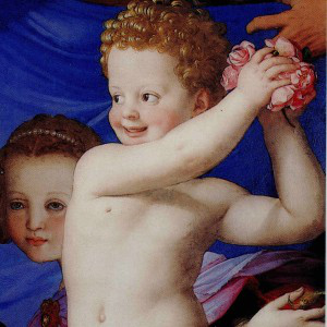 Joie Baroque