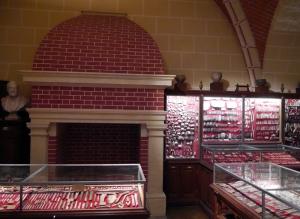 salle spectacle saint germain en laye