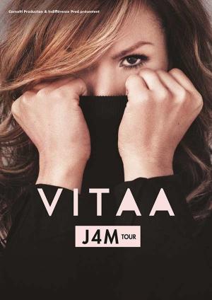 album vitaa j4m gratuit