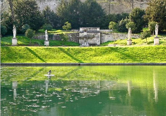 Jardin stern journ es du patrimoine 2015 jardin stern for We jardin 2015