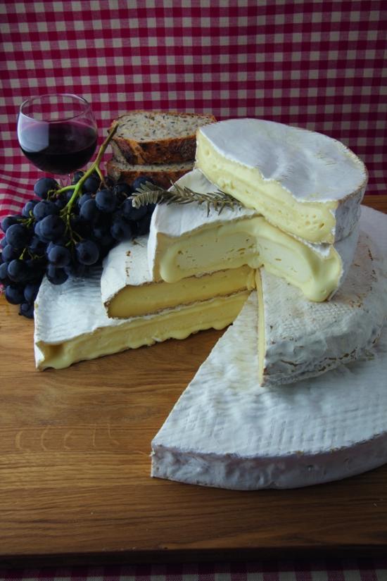 foire aux fromages et aux vins de coulommiers la. Black Bedroom Furniture Sets. Home Design Ideas