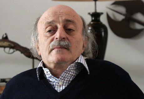 Rencontre libanais a paris