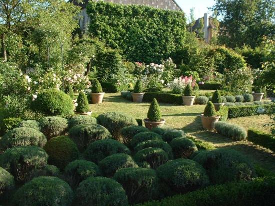 Le jardin 6 mains rendez vous aux jardins 2015 le for Le jardin katalog 2015