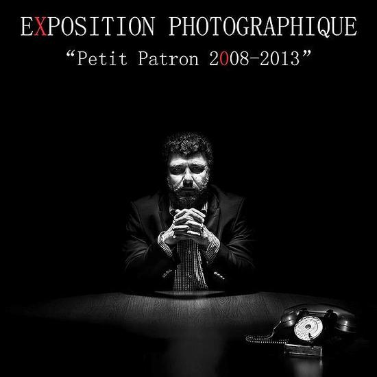 Les Rencontres photographiques d Arles renforcent leur direction