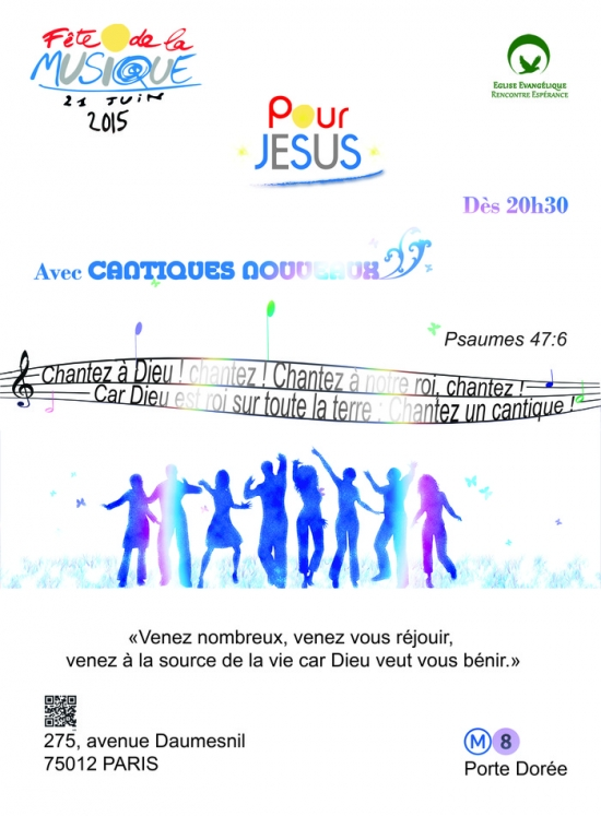 Sites de rencontre evangelique