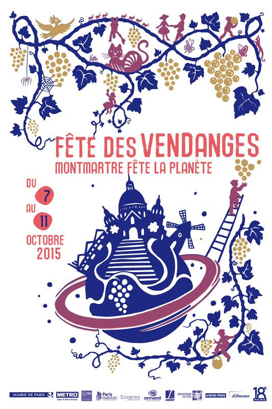 Stages Ville De Paris Dessin