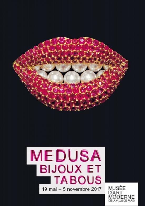 """Résultat de recherche d'images pour """"medusa bijoux et tabous"""""""
