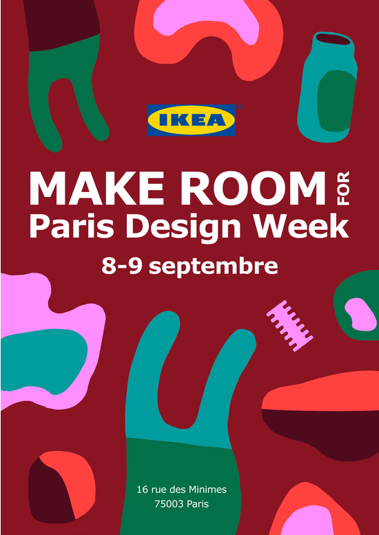 ikea chateauroux deco ikea sort enfin une collection. Black Bedroom Furniture Sets. Home Design Ideas