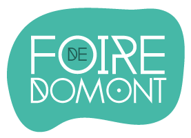 34e foire de domont salle des f tes de domont domont 95330 sortir paris le parisien. Black Bedroom Furniture Sets. Home Design Ideas
