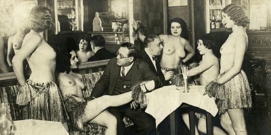 horaire prostituée