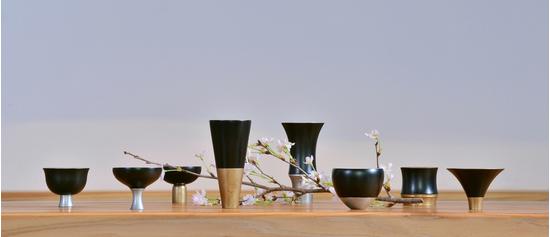 densan autour des arts de la table sur le th me du sak espace densan paris 75001 sortir. Black Bedroom Furniture Sets. Home Design Ideas