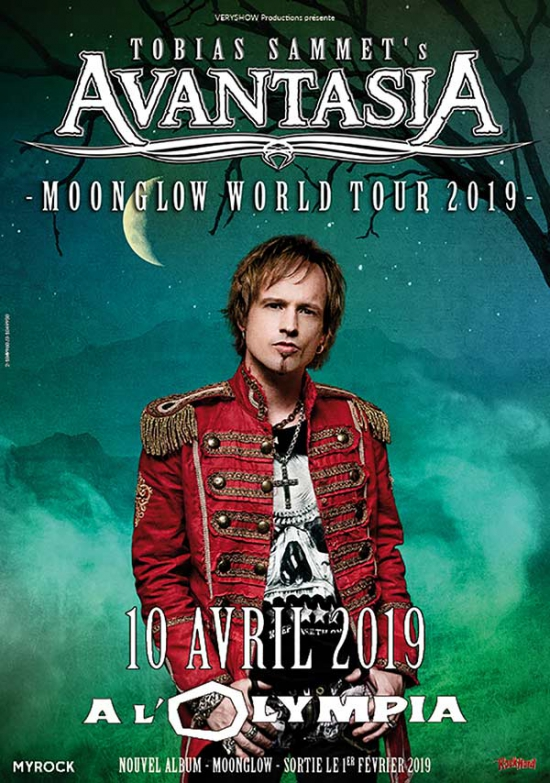 https://www.concerts-metal.com/concert_-_Sonata_Arctica_-_Tour_2019-62891.html