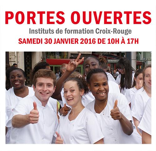 Journee Portes Ouvertes De La Croix Rouge Francaise Mantes La Jolie Site De Formation Croix Rouge Mantes La Jolie Mantes La Jolie 78200 Sortir A Paris Le Parisien Etudiant