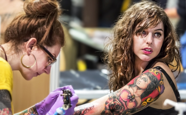 tatoueur perpignan tarif